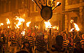 Lewes Bonfire, Commercial Square Bonfire Society.jpg