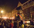 Lewes Bonfire, Nelson effigy.jpg