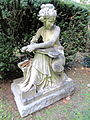 Lexington Cemetery - Lexington, Kentucky - DSC09054.JPG