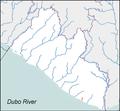 Liberia Dubo River.png