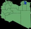 Libyen Al Qubah.png