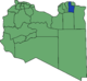 District of Al Qubah