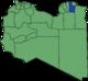 District of Al Qubah