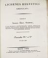 Lichenes Helvetici IX X 1833 001.jpg