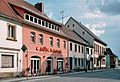 Lieberose Cottbuser Strasse.jpg