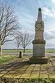 Liebertwolkwitz Russisch-Preussisches Denkmal-04.jpg
