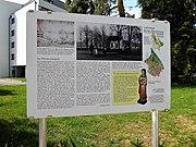 Lieferinger Kulturwanderweg - Tafel 16-2.jpg