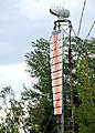 Lighthouse DGJ 4780 - Range Light near Point Aconi (6358807177) (2).jpg