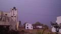 Lightning in Mahasamund 2.png