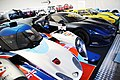 Ligier--024.jpg