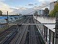 Ligne ferroviaire Paris Est Mulhouse Ville Fontenay Bois 3.jpg