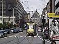 Lijn 94 koningstraat St Josse.jpg