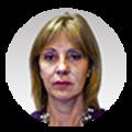 Liliana Fellner senadora.png