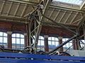 Lille - Gare de Lille-Flandres (51).JPG