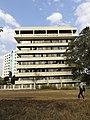 Lilongwe, Malawi - panoramio (2).jpg
