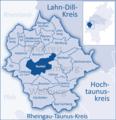 Limburg-Weilburg Runkel.png