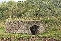 Lime Kiln at St Brides Haven (MGK13692).jpg