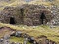 Limekilns near Little Argyll.jpg