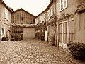 Limoges - Rue François Chénieux - 20150515 (1).jpg
