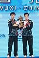 Lin Gaoyuan Fan Zhendong ATTC2017 2.jpeg