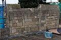 Lincoln Castle 2013-3.jpg
