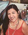 Linda Vallejo 2002.jpg