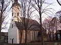 Lindenthal 064.jpg