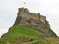Lindisfarne Castle 3.JPG