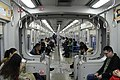 Line 2 Carriage 02023.jpg
