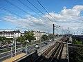 Line 2 Santolan Station Tracks.jpg