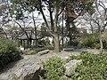 Lingering Garden, Suzhou - panoramio (6).jpg