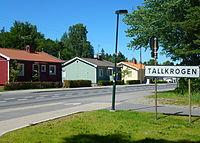 Lingvägen Tallkrogen 2015.jpg