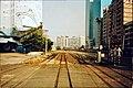 Lingyaliao Yard-20040101.jpg