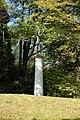 Linz - Fliegerdenkmal a.JPG