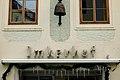 Linz 2014 (12257940205).jpg
