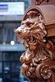 Lion Statue (2939102087).jpg