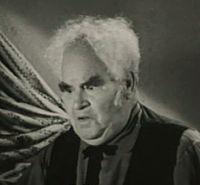 Lionel Belmore in The Son of Monte Cristo.jpg
