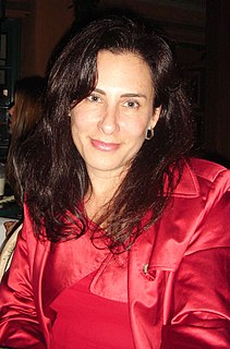 Lisa Rojany American author, editor and publishing executive (born 1964)
