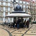 Lisboa, Portugal - panoramio (38).jpg