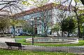 Lisboa 024 (25248263525).jpg