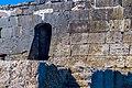 Lisboa DSC05135 (37189218021).jpg