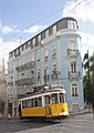 Lisboa IMG 8414 (5312046481).jpg