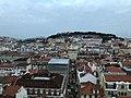 Lisboa Mighty Travels' photo (24692080507).jpg