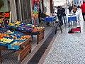 Lisboa em1018 2083308 (39302091715).jpg