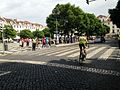Lisbon, Portugal - panoramio (58).jpg