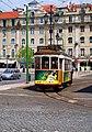 Lisbon, Portugal April 2010 (5118918895).jpg