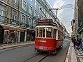 Lisbon (49219744828).jpg