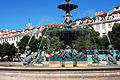 Lisbon 2015 10 13 3226 (23320704751).jpg