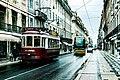 Lisbonne pluvieux (48280776602).jpg
