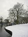 Lister Park in the snow, 02.02.2009 -9 (3248069203).jpg